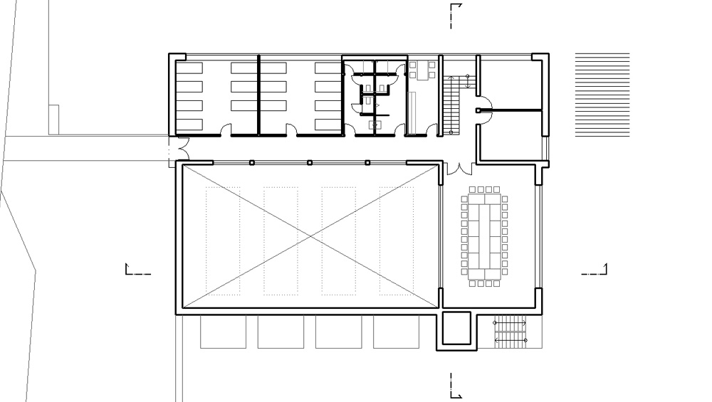 hzs-nebusice-praha-plan-01