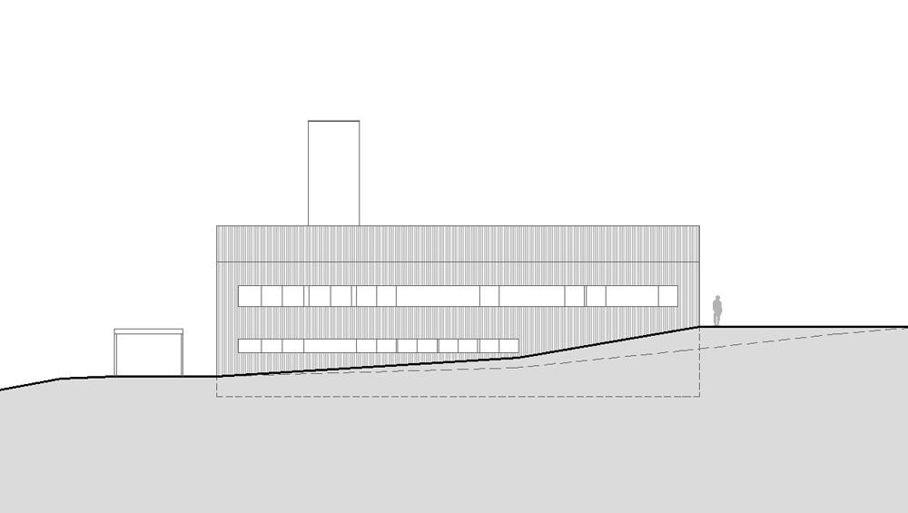 hzs-nebusice-praha-plan-06